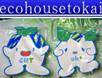 Eco-house Tokai Co., Ltd.