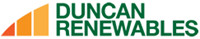 Duncan Plumbing Heating & Electrics Ltd