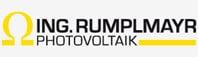 Ing. Rumplmayr GmbH