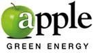 Apple Solar Energy