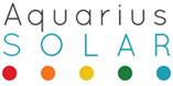 Aquarius Solar Heating Ltd