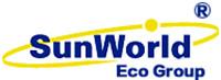 Dongguan SunWorld Co., Ltd