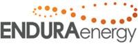 Endura Energy