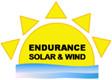 Endurance Solar & Wind