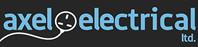 Axel Electrical Ltd