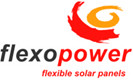 Flexopower Energies (Pty) Ltd