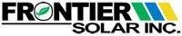 Frontier Solar Inc