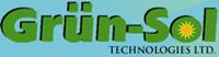 Grun-Sol Technologies Ltd.