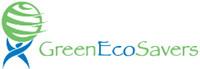 GreenEcoSavers, LLC