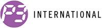 P3 International Corporation