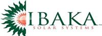 Ibaka Solar Systems