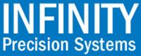 Infinity Precision Systems, LLC