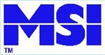 Materials Science International, Inc.