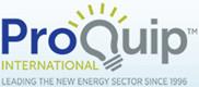 ProQuip International