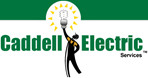 Caddell Electric