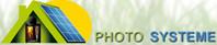 Photo-Systeme