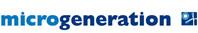 Microgeneration Ltd