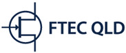 FTEC QLD