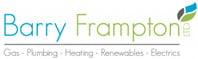 Barry Frampton Ltd