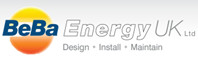 BeBa Energy UK Ltd