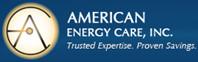 American Energy Care Inc