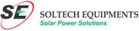 Soltech Equipments