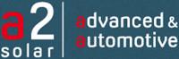 a2 solar - Advanced and Automotive Solar Systems GmbH