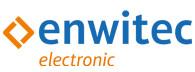 Enwitec Electronic GmbH & Co. KG