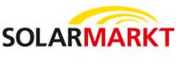 SolarMarkt Deutschland GmbH