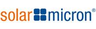 DMOS GmbH (SolarMicron)