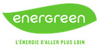 Energreen Solutions S.A.