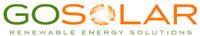 Go Solar Renewable Energy Solutions
