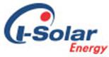 I-Solar Energy