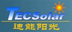 Tec-Solar Energy Industry Co., Ltd