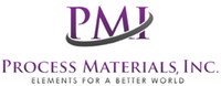 Process Materials, Inc.