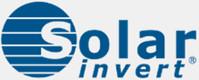 SolarInvert GmbH