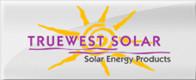Truewest Solar