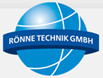 Rönne Technik GmbH