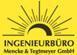Ingenieurbüro Mencke & Tegtmeyer GmbH