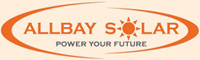 AllBay Solar