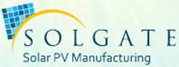 SolGate Inc.