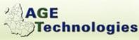 AGE Technologies (Pty) Ltd