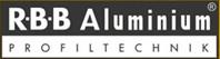 R·B·B Aluminium Profiltechnik AG