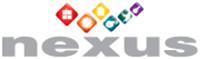 NexusBS