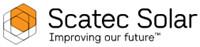 Scatec Solar Solutions GmbH