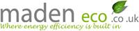 Maden Eco Ltd( Maden Design and Build Ltd)