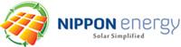 Nippon Energy