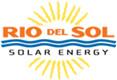 Rio Del Sol Solar Energy