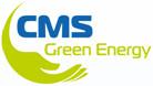 CMS Green Energy GmbH