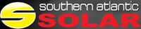 Southern Atlantic Solar LLC.